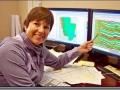 Dr. Carol J. Akers