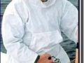 Dr. Charles R. Greene