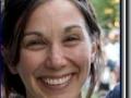 Dr. Chelsea M. Rochman