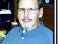 Dr. Chet F. Rakocinski