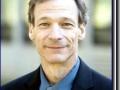 Dr. David K. Merwine