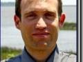 Dr. Eric A.L. Saillant