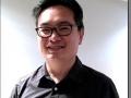 Dr. Francis Chan