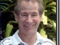 Dr. Garry L. Russ