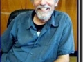 Dr. Glen M. Watson