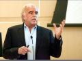 Dr. Gregory D. Bossart