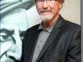 Dr. Jörundur Svavarsson