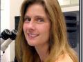 Dr. Jennifer V. Schmidt