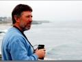 Dr. M. Tim Tinker