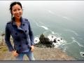 Dr. Marian R. Wong