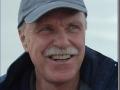 Dr. Ray T. Hilborn
