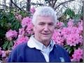 Dr. Richard J. Beamish