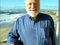 Dr. Robert J. Vrijenhoek