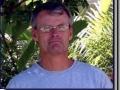 Dr. Sean D. Callahan