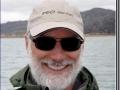 Dr. Steve H. Ferguson