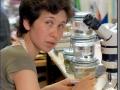 Dr. Tina N. Molodtsova