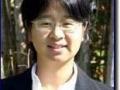 Dr. Wei Wu