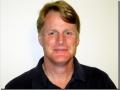 Dr. Dan L. Holland