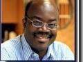 Dr. Rashid M. Sunaila