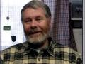 Geoff J. Carroll