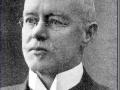 Jakob Johan Adolf Appellöf