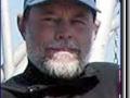 Scott R. Benson