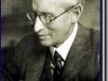 Henry B. Bigelow