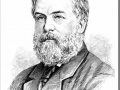 Dr. Charles W. Thomson