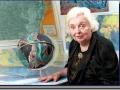 Dr. Marie A. Tharp