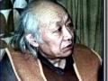 Dr. Takasi Tokioka