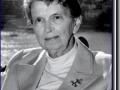Dr. Isobel Eliza Toom Bennett