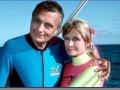 Ronald J. & Valerie M. Taylor