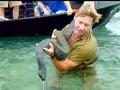 Steve Irwin, his Legacy