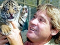 steve-irwin-meets-his-match