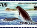 Northern Bottlenose Whale