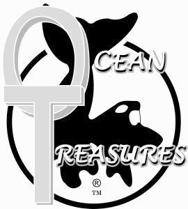 Updated Program Logo w/ Registered Trademark
