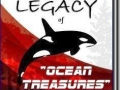the Legacy continues logo #2