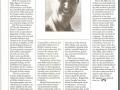 Kenneth Balcomb III memoriam