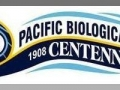 Pacific Biological Station Centennial