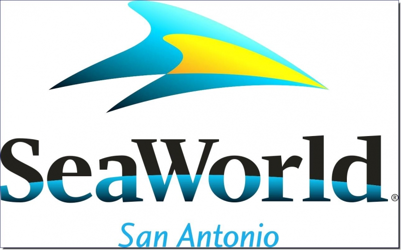 Sea World of Texas