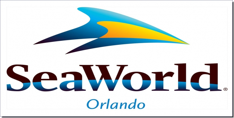 SeaWorld of Florida