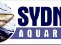 Sea Life - Sydney Aquarium