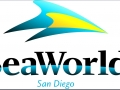 SeaWorld of California