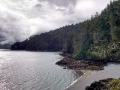 Robson Bight-Michael Bigg Ecological Reserve