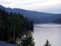 Telegraph Cove, BC