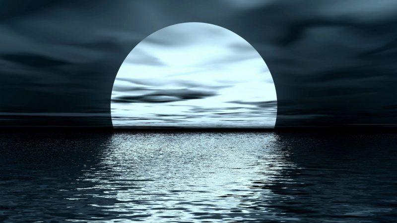 1_Moon