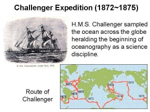 hmsChallenger