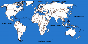 World_Ocean_Map