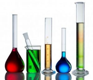 chemistry-pictures